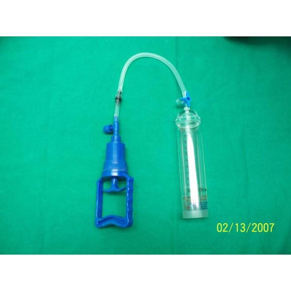 Vacuum 35X150