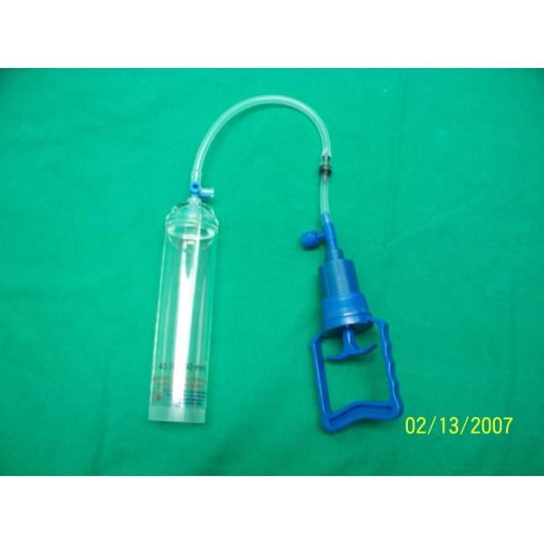 Vacuum 40X160